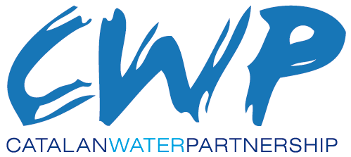 Catalan Water Partnership