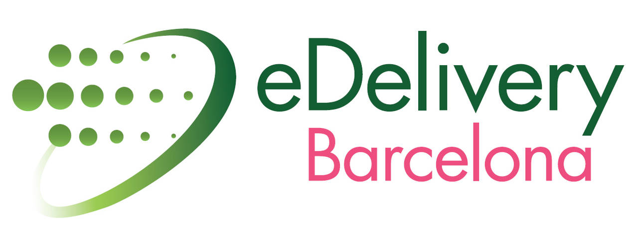 eDelivery Barcelona Expo & Congress,