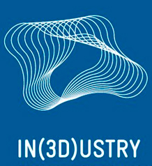 In(3d)ustry