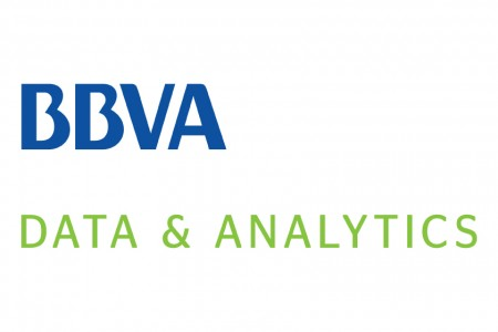 Marco Bressan, Chief Data Scientist, BBVA
