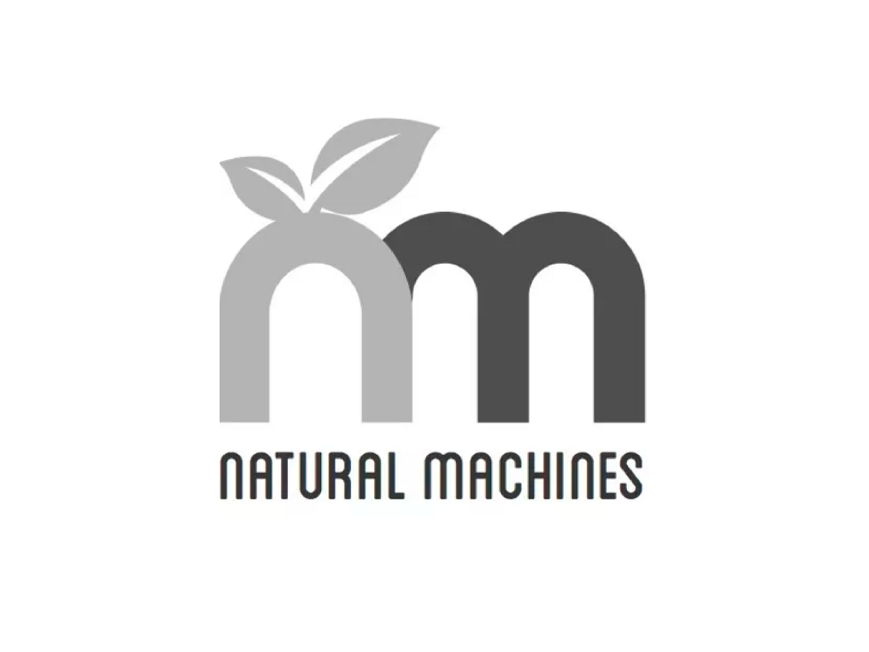 Emilio Sepulveda, CEO & Co-founder, Natural Machines