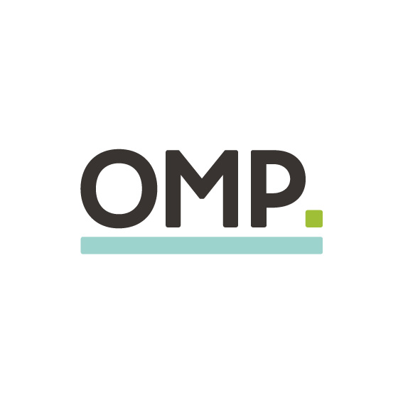 Barry Van Landeghem, Head of OMP Spain