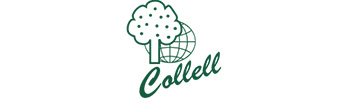 www.collell.es